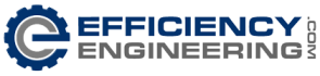 Efficiency Engineering Inc Logo